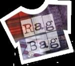 Rag Bag Collection
