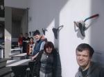 Art Sculpture Exhibition 3