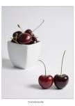 Cherries copy (905x1280)