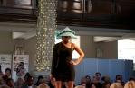 Fashion Show-31