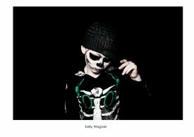 Kelly Wagner2 copy (1280x905)