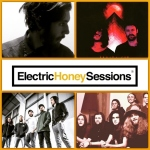 Electric Honey Sessions