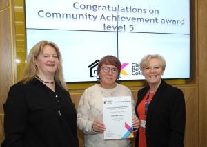 NG Homes Community Awards 2