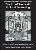 Political Awakening (2)