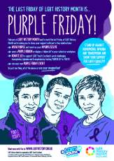 purple-friday-poster-web-and-office-print