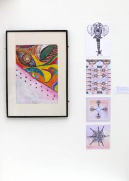 Art Exhibition 0