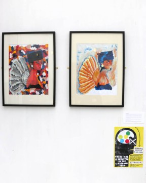 Art Exhibition 8 (2)