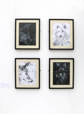 Art Exhibition 9