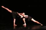 Dance Show-1