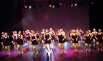Dance Show-2