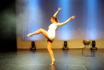 Dance Show-3