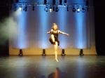 Dance Show-4