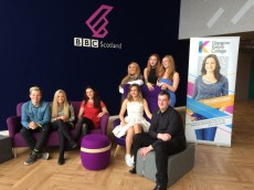bbcapps2016grad