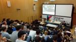 civil-engineering-presentation-2