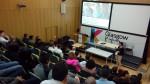 civil-engineering-presentation-3