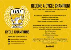 cycle-champion-poste-email-and-print