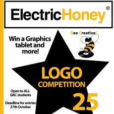 electric-honey