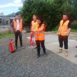 fire-wardens