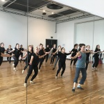prof-dance-workshop-2