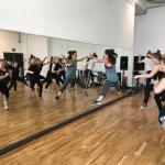 prof-dance-workshop-3