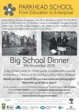big-school-dinner-poster-finaldraft