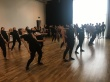 dance-workshops-3