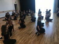 dance-workshops-4