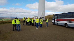 visit-to-clyde-wind-farm-1