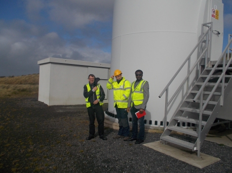 visit-to-clyde-wind-farm-10
