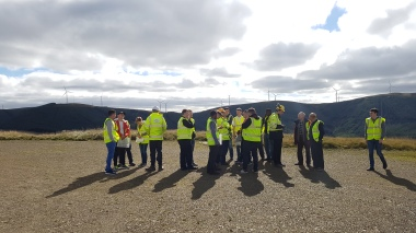 visit-to-clyde-wind-farm-3