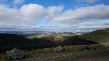 visit-to-clyde-wind-farm-4
