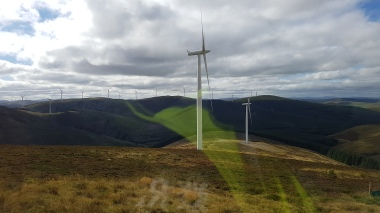 visit-to-clyde-wind-farm-6