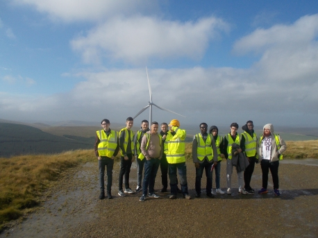 visit-to-clyde-wind-farm-9