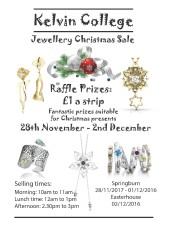 jewellery-dept-christmas-sale