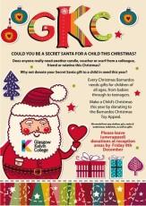 secret-santa-fundraiser
