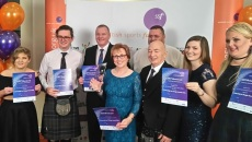 winner-scottish-sports-futures-partnership-for-change-award-2016