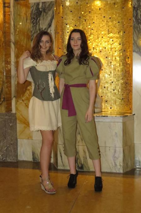 fashion-students-1