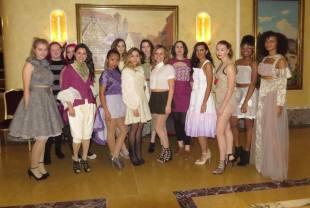 fashion-students-2