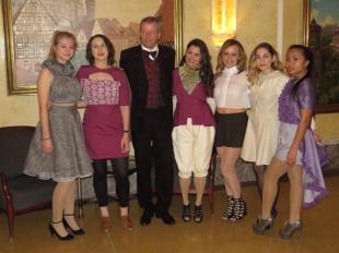 fashion-students-3