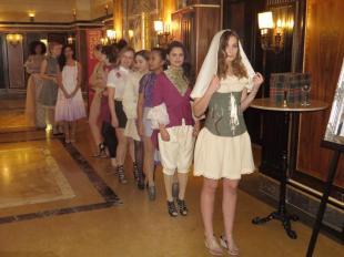 fashion-students-4