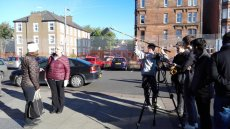 filming-gaelic