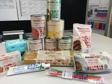 food-bank-foods