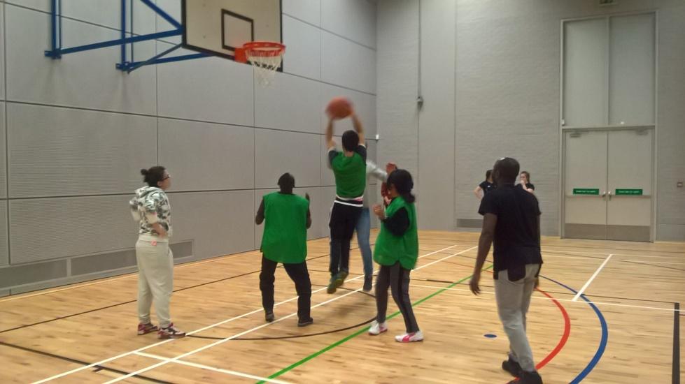 basketball-jump-2