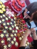 fashion-bake-sale-3