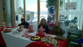 fashion-bake-sale-4