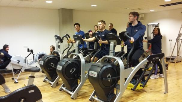 fitness-volunteers-2