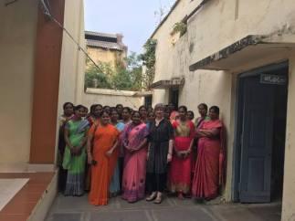 india-trip-7