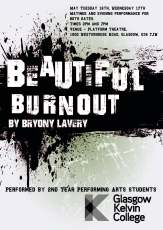 beautiful-burnout-poster