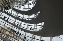 Blog - German Photography Trip 11