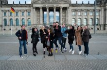 Blog - German Photography Trip 13